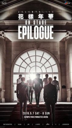 BTS Will Release Special Album '화양연화 Young Forever' (May 2)& 2016 BTS LIVE '화양연화 On Stage: Epilogue' (May 7-8). SPECIAL ALBUM! WHEN, HOW, WHAT, WHO, WHY, WHERE YASSSSSSSSSS ❤❤❤❤❤❤❤
