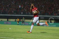 Peluang Juara Bali United Kian Terbuka