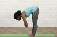 9 helppoa liikettä, jotka helpottavat niska- ja hartiakipua Kuroko, Health Fitness, Fitness, Health And Fitness