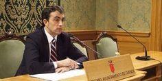 El PP en el Ayuntamiento de Cuenca pide al PSOE que inste a Page a presentar la documentación y que se deje de rodeos y demagogia