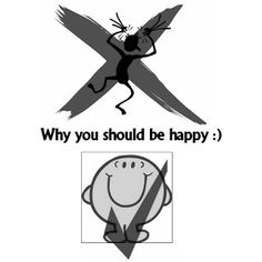 Strengthwithin: Why you should be happy