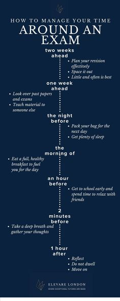 33 trendy college organization study time management tips Exam Study Tips, Exams Tips, School Study Tips, Study Skills, School Tips, Study Habits, School Ideas, Study Motivation Quotes, Motivation For Studying
