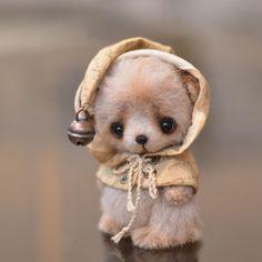 мишки тедди игрушки картинки: 20 тыс изображений найдено в Яндекс.Картинках