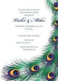 Image Result For Hd Invitation Card Background Indian