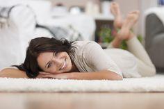 Reality-tähti vinkkaa: 29asiaa, jotka jokainen nainen tarvitsee asuntoonsa ennen kuin täyttää 30