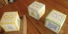 http://cakedecoratingcoursesonline.com/cake-decorating/ Baby Shower Cakes. Do you want your #personal #Baby #Shower #cake? - Join Unique #Online Cake #Decorating #Courses on http://cakedecoratingcoursesonline.com now!