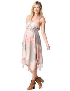 f80b0266977 JESSICA SIMPSON MATERNITY DRESSES - Mansene Ferele