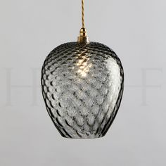 Welcome to Hector Finch Lighting in Chelsea, South West London. Lighting Designers and Lighting Manufacturers for the Interior Design industry and private… Interior Lighting, Home Lighting, Lighting Design, Hallway Lighting, Interior Ideas, Glass Pendant Light, Glass Pendants, Pendant Lighting, Hector Finch