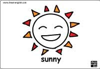 Free Weather Song for Kids MP3 Download: How's The Weather?
