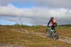 Saariselkä MTB stage1 (079) | Saariselka.com Mtb, Mountain Biking, Bicycle, Bike, Bicycle Kick, Bicycles