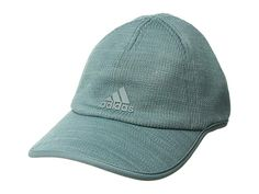 adidas Superlite Prime II Cap (Raw Green Legend Green) Caps. Find your 3cace9a95fc1