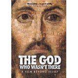 The God Who Wasn't There (DVD)By Richard Carrier