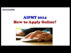 appsc departmental test application download