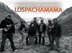 """LOS PACHAMAMA, welcome in the World Wide Music Contest! Visit http://worldwidemusicontest.com/, click on the button """"Join Now"""", submit your songs FOR FREE and go immediately on air on WWMC Radio!! You can win big exposure and cash prizes (prize pool of € 25.000). Open to all unsigned musicians, songwriters, bands and singers. Click on """"Login & Vote"""" and Vote the songs! Listen to the first radio in the world only for unsigned artists, WWMC Radio, http://worldwidemusicontest.com/web-radio/."""