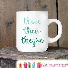 I Do Whatever The Fuck I Want Coffee Mug 11 Ounce Tea Bad Kitty Cat Mug