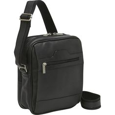 Le Donne Leather Men's Day Bag *** Check this awesome product by going to the link at the image.