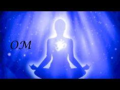 Om Chants For Meditation Inner Peace, Om, Meditation, Zen