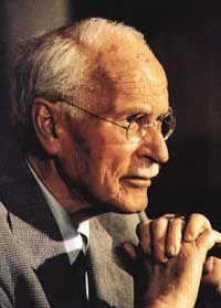 Густав Юнг. http://www.hrono.ru/img/portrety/yung_k_g.jpg