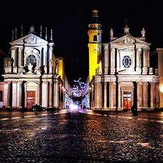 Torino Centro in Torino, Piemonte