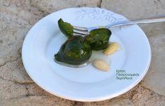 Sprouts, Vegetables, Recipes, Food, Meal, Food Recipes, Essen, Vegetable Recipes, Rezepte