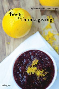 best-of-vegan-gluten-free-thanksgiving-recipes-bring-joy. A collection of great recipes from a variety of websites.