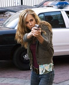 Holly Hunter in Saving Grace: Drinks, swears, screws, and shoots like a man but still so damn cute Best Tv Shows, New Shows, Movies Showing, Movies And Tv Shows, Old Movies Classic, Jungian Archetypes, Police Detective, Tough Girl, Saved By Grace