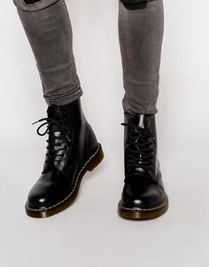 Dr+Martens+Original+8-Eye+Boots+11822006