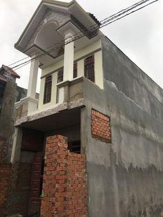 Bán nhà đất Dĩ An giá rẻ gần ngã tư 550 thị xã Dĩ An Bình Dương