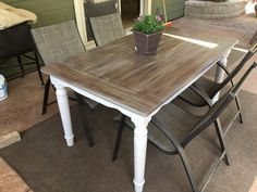Dining Table, Furniture, Home Decor, Homemade Home Decor, Diner Table, Dinning Table Set, Home Furnishings, Dining Room Table, Decoration Home