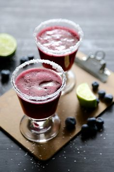 1000+ images about Cocktails & Sangria on Pinterest | Sangria, White ...