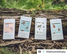 Wishing you all a super cosy Sunday. Swaddle yourself in a blanket with some hot cocoa ☕️. Just love this shot by @littlebluenestbaby 🌿 Here you can see all 4 designs we've created together. Woodland friends💚 visit www.littlebluenest.com to order them! 💙 #weekend #cosy #blanket #drawing #baby #nursery #swaddle #woodland #animals #cute #bunny #fox #robin #love #cuddle #hug #maternity #kids #babydecor #sweet #illustration #illustrator #ninastajner #collaboration #littlebluenest