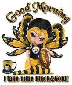 Pittsburgh Steelers on Pinterest   NFL, Catalog and Zip Hoodie