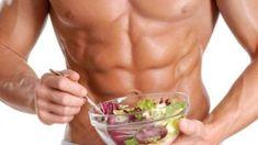 Best diet food to lose weight grocery lists eating plans Ideas Diet Snacks, Healthy Snacks, Healthy Eating, Healthy Exercise, Healthy Habits, Best Diet Foods, Best Diets, Banana Split, Feta