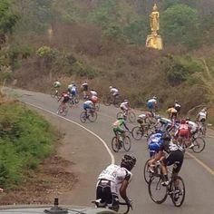 11e1b1ae3 En hopen dat er geen tegenligger aan komt... Road Cycling