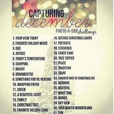 will try to do this..