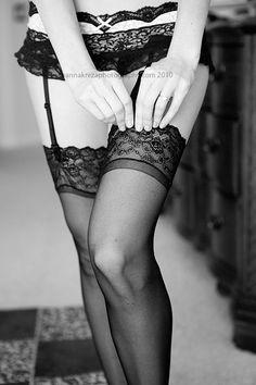 Boudoir boudoir-inspiration