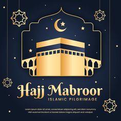 Ramadan Photos, Hajj Pilgrimage, Lorem Ipsum, Vector Free, Islam, Arrow Necklace, Illustration, Movie Posters, Film Poster