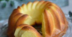 gâteau,fromage blanc,fleur d'oranger,zeste d'orange,beurre,farine,maïzena,fécule de maïs,levure,5 oeufs,magazine saveur N°224