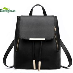 >>>This Deals2016 New Design Pu Women Leather Backpacks School Bags Students Backpacks Ladies Women's Travel Bags Girls Satchel C0048T2016 New Design Pu Women Leather Backpacks School Bags Students Backpacks Ladies Women's Travel Bags Girls Satchel C0048TCoupon Code Offer Save up More!...Cleck Hot Deals >>> http://id721045968.cloudns.ditchyourip.com/32395124951.html images