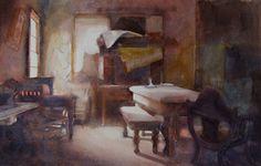 Ellen ten Kroode Dutch, Museum, Painting, Art, Art Background, Dutch Language, Painting Art, Kunst, Paintings