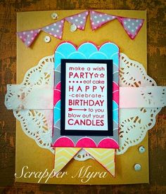 Wine, Cheese and Scrapbooking: I need Scrapbooking!