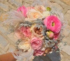 ohio-wedding-florist-pink-wedding-flowers-8