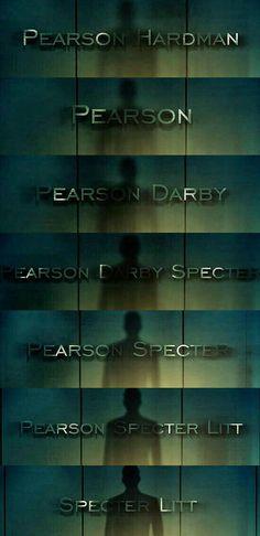 Now I want Specter Ross! Trajes Harvey Specter, Harvey Specter Suits, Suits Harvey, Punjabi Salwar Suits, Sharara Suit, Pakistani Suits, Anarkali Suits, Serie Suits, Suits Tv Series