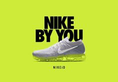 new arrival 8baf8 b8df4  sneakers  news The Nike Vapormax Is Returning To NIKEiD Nike Id, Brand  Identity