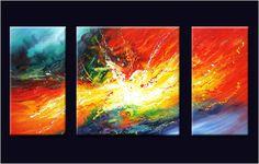 cuadros acrilicos modernos (5)