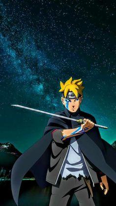 Anime Naruto, Naruto Sasuke Sakura, Sarada Uchiha, Naruto Shippuden Sasuke, Naruto Art, Naruto And Sasuke Wallpaper, Wallpaper Naruto Shippuden, Sasuke Cosplay, Ps Wallpaper