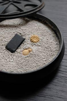 Japanese incense, Neriko 練香