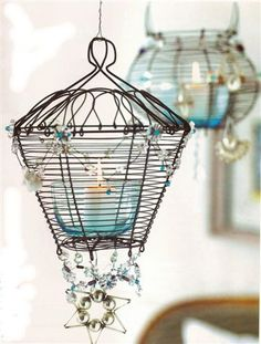 Google Image Result for http://fabulousfifi.typepad.com/photos/crafts/romantic_home_crafts_basket_chandelier00.jpg