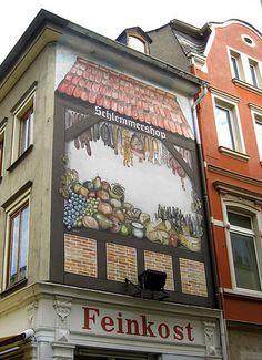 Boppard , Germany