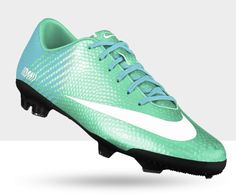Soccer cleats!!!